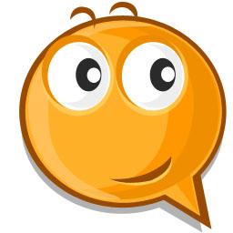 笑顔 式 アイコン 無料ベクター素材サイトのサシアゲル