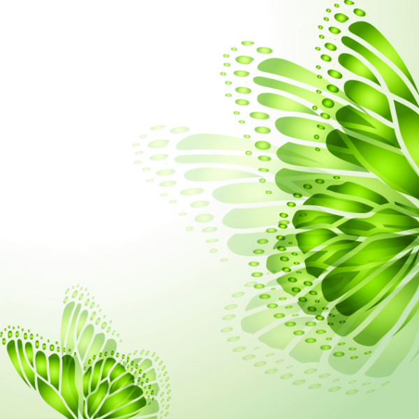 green season style vector background 01 free vector downloads site give